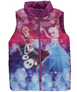 disney-frozen-insulated-vest