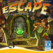 escape-the-curse-of-the-temple-board-game
