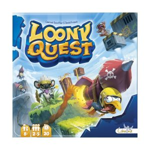 looney-quest-board-game