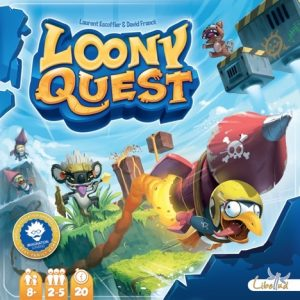 loony-quest-board-game