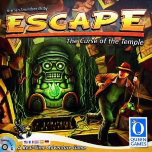 escape-the-temple-board-game
