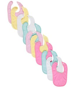 pastel-pack-of-ten-bibs