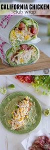california-and-chicken-club-wrap