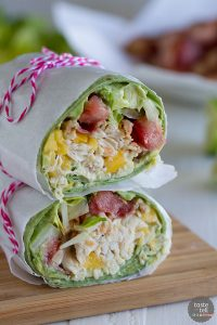 california-club-wrap-sandwich