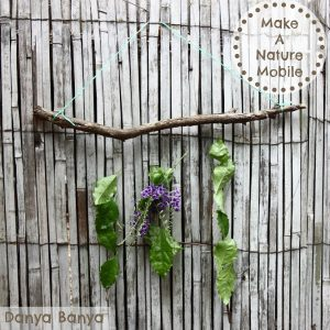 twig-nature-mobile-with-leaves-and-flowers
