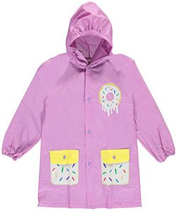 donut-rain-jacket-with-sprinkles