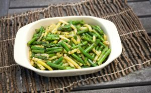 green-bean-asparagus-salad