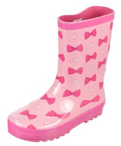 laura-ashley-bow-rain-boots