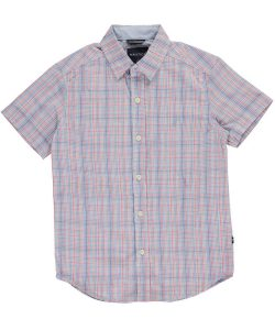 nautica-boys-button-down