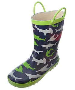 lilly-rain-boots-shark-print