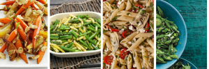 spring-side-dishes