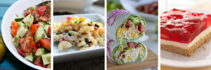 picnic-sides-dishes