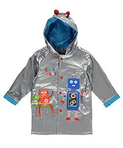 wipette-robot-rain-jacket