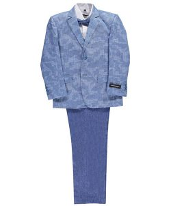 kids-world-5-piece-suit