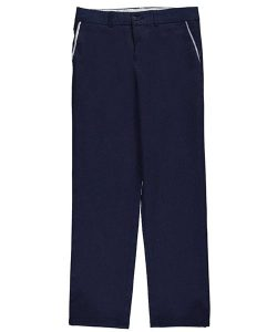 kids-world-linen-pants