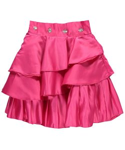 kids-world-skirt
