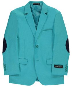 Kids-World-linen-sportcoat