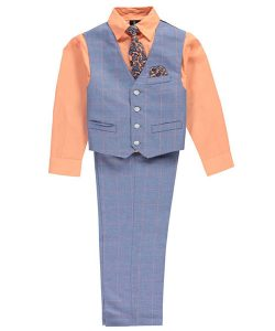 young-kings-4-piece-vest-set