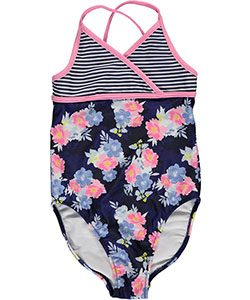nautica-bathing-suit