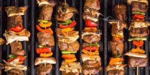 steak-fajita-skewers