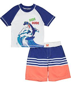 ixtreme-two-piece-swim-set