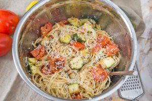 angel-hair-pasta-with-grilled-summer-squash