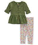carters-baby-girls-2-piece-outfit