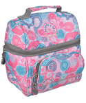 insulated-lunchbox-paisley