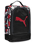 puma-lunchbox-insulated