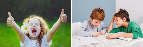 Goodbye Summer, Hello School! The Definitive Guide to a Smooth School Year Transition