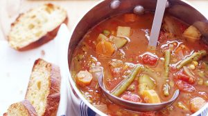 big-batch-vegetable-soup