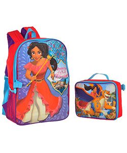 elena-of-avalor-backpack