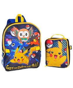 pokemon-backpack-and-lunchbox