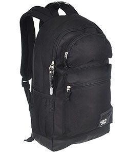 skechers-backpack
