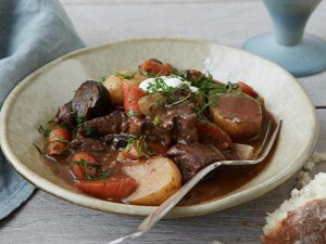 slow-cooker-beef-stew