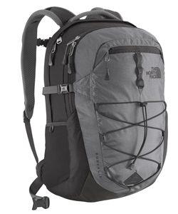 the-north-face-backpack