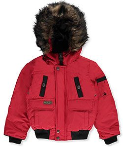 j-whistler-insulated-boys-winter-jacket