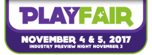 PlayFair_Logo