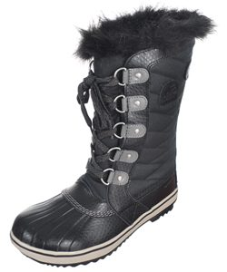 sorel-boots-with-faux-fur-trim