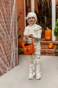 young-boy-wearing-mummy-costume