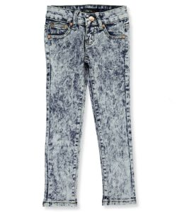 acid-washed-city-ink-jeans