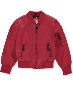 faux-leather-flight-jacket