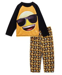 emoji-with-sunglasses-boys-pajamas