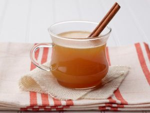 mug-of-hot-spiced-cider-with-cinnamon-stick