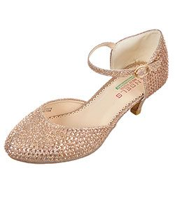 angels-glitter-pumps