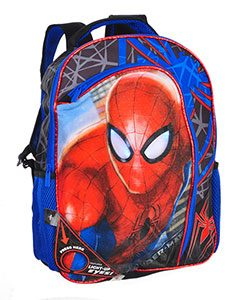 spider-man-light-up-backpack