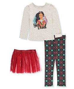 disney-elena-of-avalor-three-piece-outfit