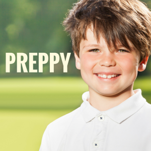 young-smiling-boy-wearing-a-polo-shirt