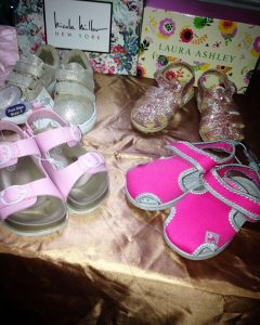 group-of-baby-girls-sandals