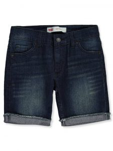 levi's-but-off-shorts